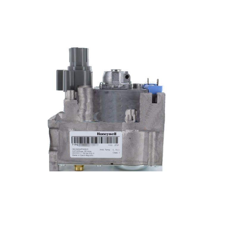 baxi ideal 003114 402809 307a266 053239 062623 r1230 4640 r4640 honeywell gas valve kit.jpg